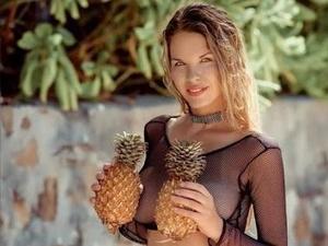 Еще одна нижегородка борется за статус «Miss MAXIM — 2020»