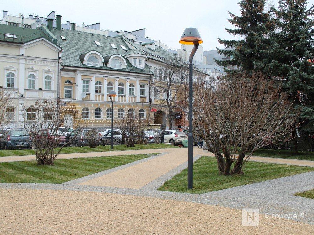 1,1 млрд рублей получит Нижегородская область на «Жилье и городскую среду» в 2020 году - фото 1