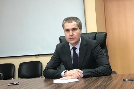 Жители Приокского района смогут рассказать о наболевшем мэру Нижнего Новгорода