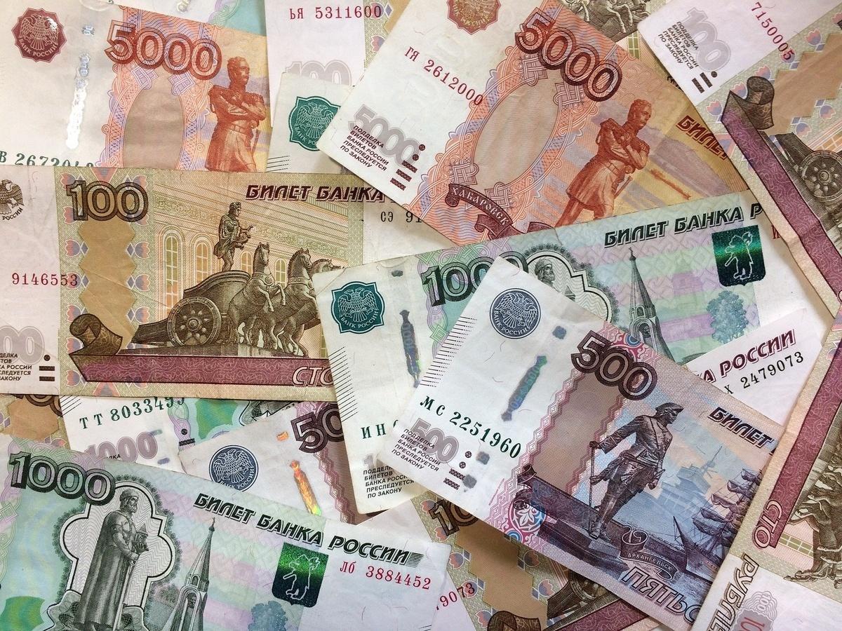 Председателю нижегородской комиссии грозит срок за взятку по экзамену на водительские права  - фото 1