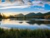 Минэкологии Нижегородской области опровергло гибель Пырского озера