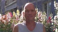 Арест Олега Белова продлили до января 2016 года
