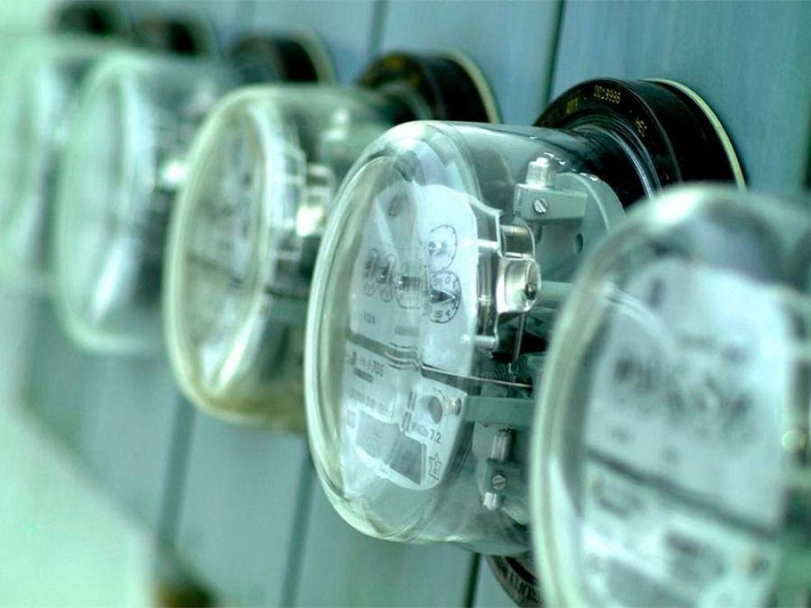 Схема оплаты электроснабжения изменилась для жителей Автозаводского и Московского районов - фото 1