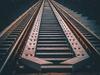 Главгосэкспертиза согласовала строительство железной дороги и двух станций ВСМ «Москва — Казань»