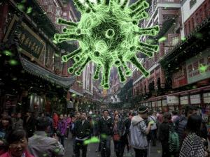 «Опасений по поводу возникновения нештатных ситуаций из-за коронавируса нет», — Мелик-Гусейнов