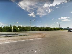 Разворот на Казань ликвидируют на трассе М-7 в Кстовском районе