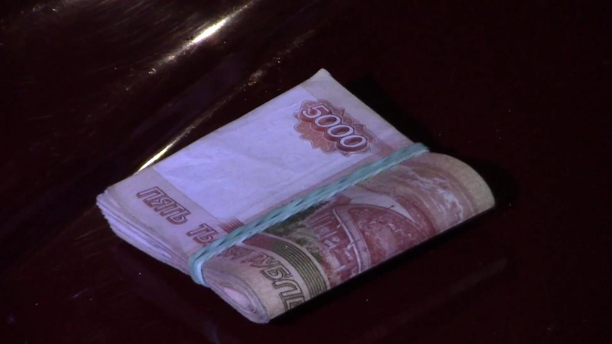 Замначальника ДУК Автозаводского района подозревается в коммерческом подкупе - фото 2