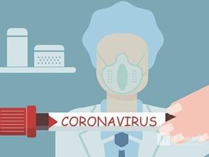 Хроники коронавируса: 2 мая, Нижний Новгород и мир