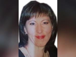 Пропавшую в Семеновском районе женщину нашли на вокзале
