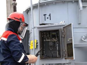 Более 220 подстанций отремонтировали энергетики «Нижновэнерго» к отопительному сезону
