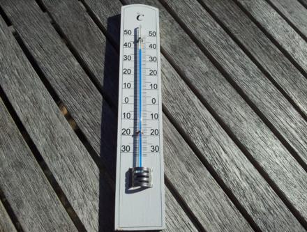 В Гидрометцентре рассказали, когда в Россию вернется летняя жара