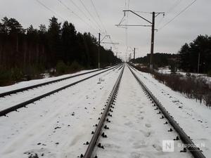 107 единиц снегоуборочной техники готовы к работе в зимний период