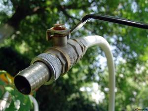Нижегородский водоканал продолжает принимать заявки на подключение к сетям водоснабжения