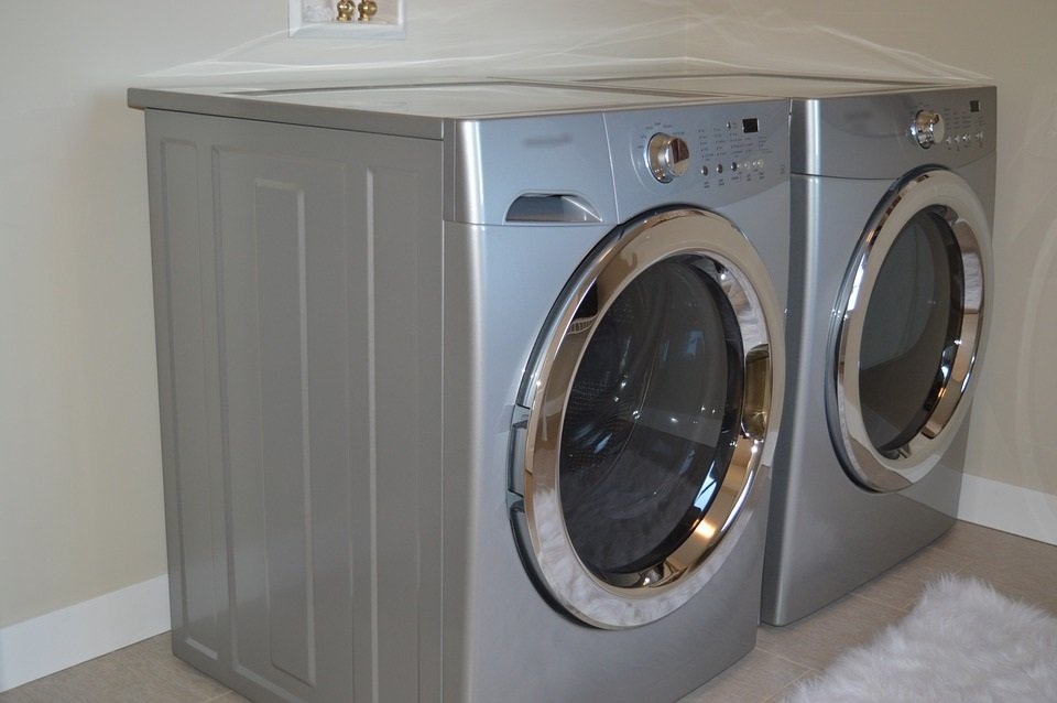 В Росконтроле назвали лучшие марки стиральных машин - фото 3