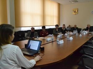 Студенты НИУ ВШЭ – Нижний Новгород примут участие в создании интерактивной карты памятных мест, связанных с именами горьковчан – героев ВОВ