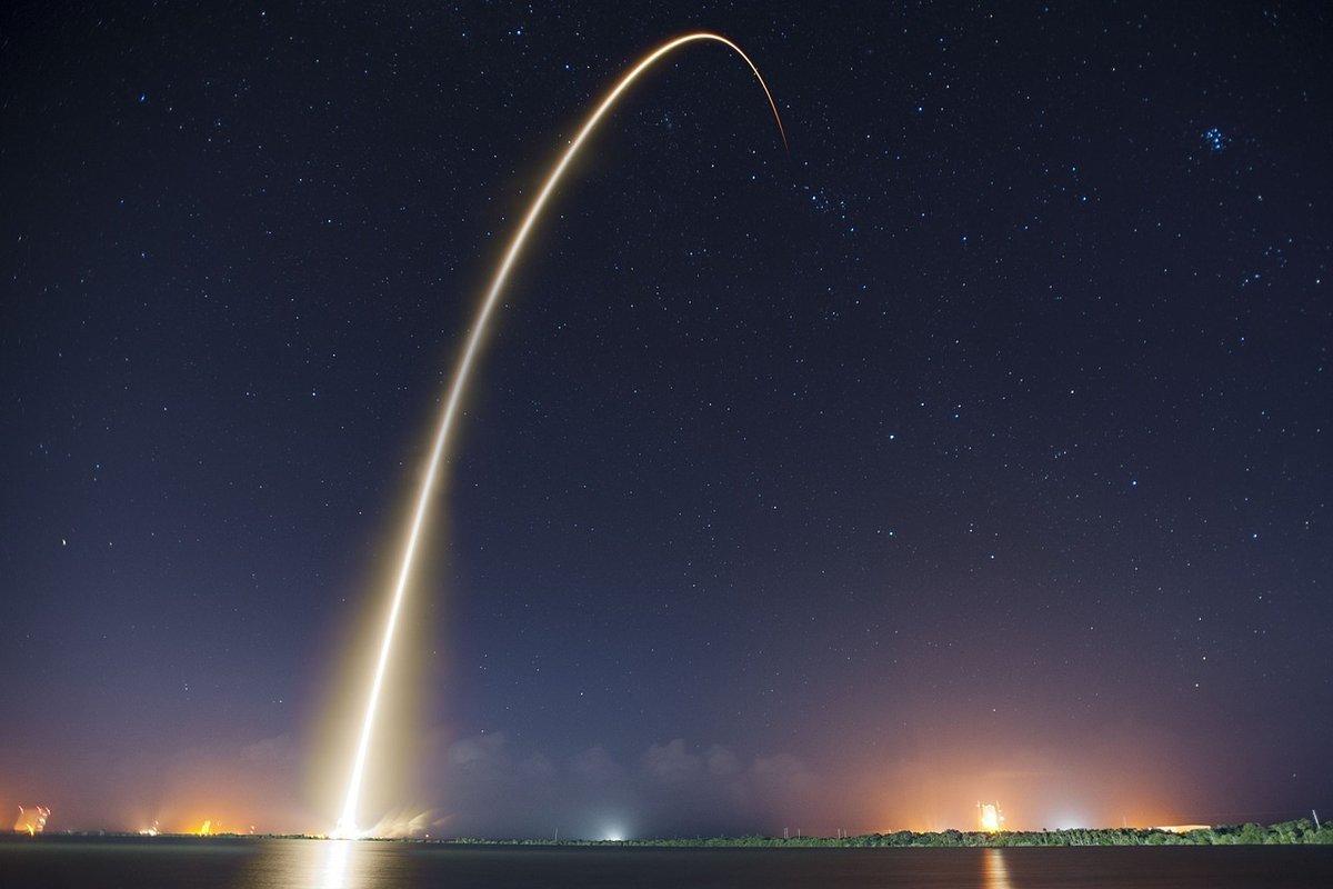 Материалы по оценке воздействия частного космодрома на окружающую среду направлены нижегородским властям - фото 1