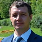 «Отрасль наружной рекламы в Нижнем Новгороде претендует на лидерство в РФ», – Андрей Кузьмин