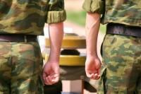 Российский спецназовец погиб в Сирии, окруженный террористами