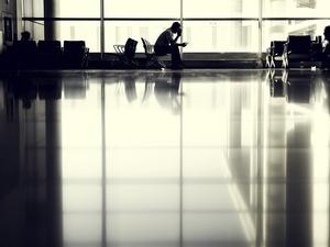 6 ошибок, из-за которых вам могут отказать в выдаче «шенгена»