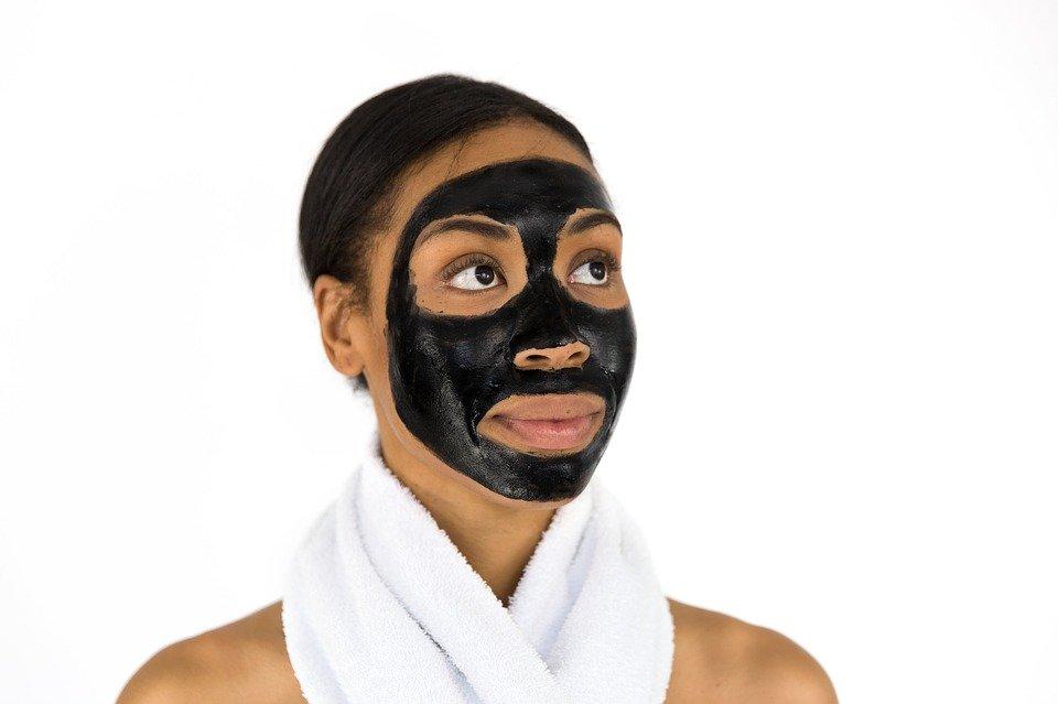 6 привычек, от которых ваша кожа стремительно стареет - фото 3