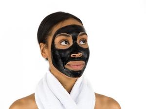 6 привычек, от которых ваша кожа стремительно стареет