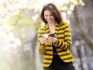 Абоненты Билайн смогут узнать, кто им звонит, без установки приложения