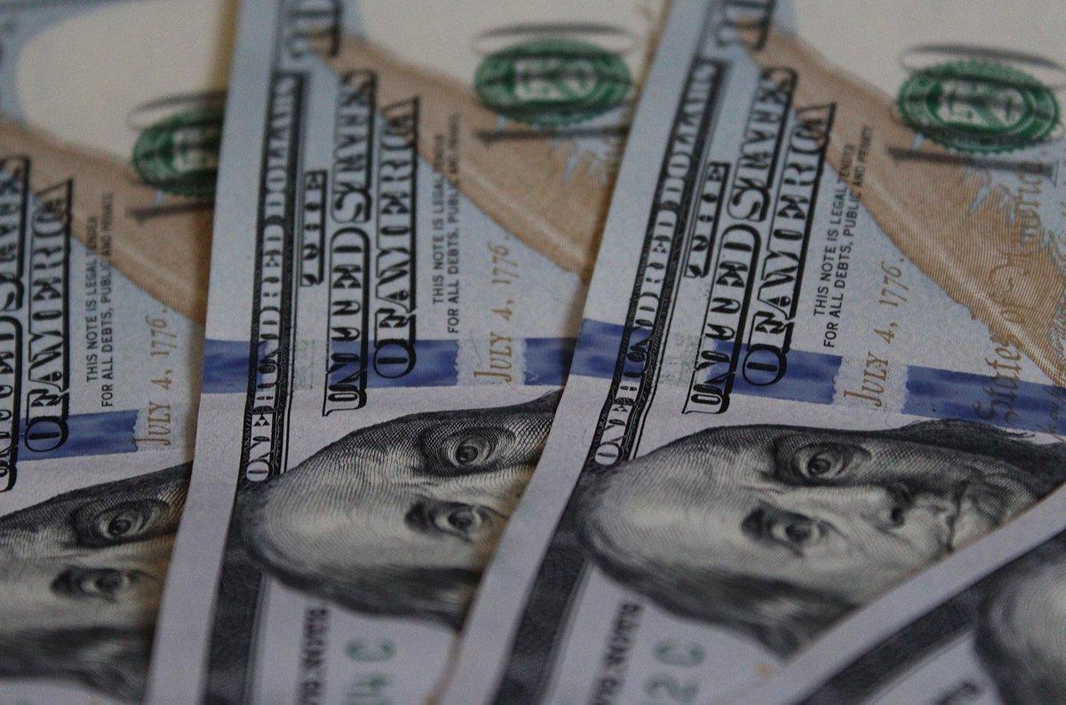 1,4 млрд долларов составил товарооборот Нижегородской области с Азиатско-Тихоокеанскими странами - фото 1