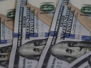 Почти 200 тысяч долларов незаконно перечислило в Китай нижегородское предприятие
