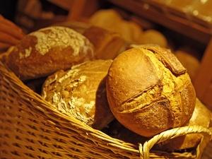 Фестиваль русского хлеба пройдет в Нижнем Новгороде