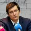 Дмитрий Гудков об отказе в регистрации инициативной группы по возвращению выборов мэра, очередных разоблачениях депутатов и нарушении прав нижегородцев