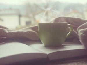 Шесть секретов, чтобы начать вставать рано