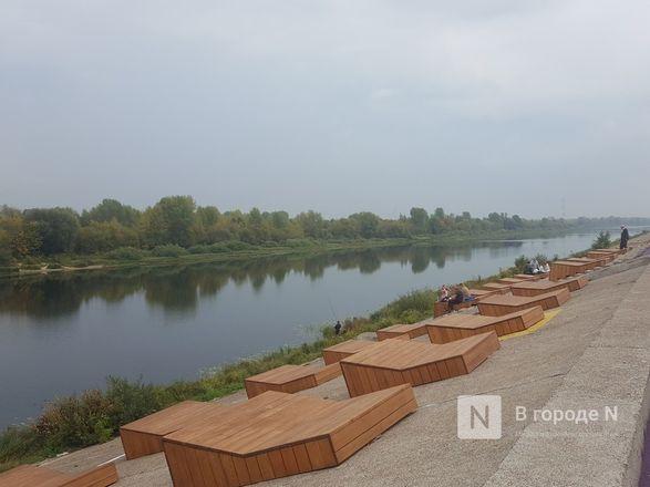 Велодорожка и сады на бетонном склоне: новая жизнь набережной Гребного канала - фото 15