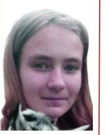 15-летняя девочка пропала в лесу в Сеченовском районе - фото 1