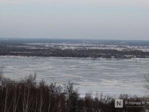 Февральские праздники принесут нижегородцам пасмурную и снежную погоду