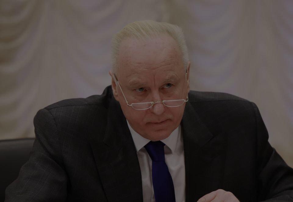 Бастрыкин поручил ускорить расследование гибели новорожденного ребенка в Дзержинске - фото 1
