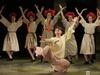 Театр начинается не с вешалки: как прошли первые спектакли сезона в Нижнем Новгороде