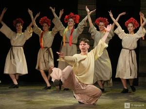Как театры Нижнего Новгорода вернулись к жизни после жесткого карантина