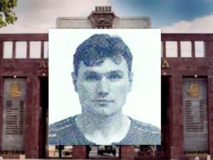 Убийца трех человек на ГАЗе избежал тюрьмы