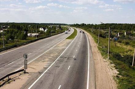 На строительство последней очереди Южного обхода направят 26,9 млрд рублей