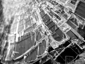 Ребенок и женщина пострадали при столкновении машин в Кстовском районе