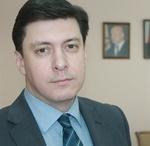 Сергей Раков: «Моя работа – создать условия для честного диалога власти и жителей города»