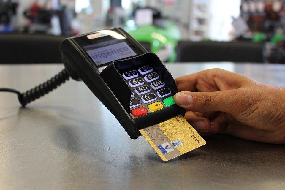 6 способов восстановить забытый ПИН-код банковской карты - фото 1