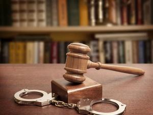 Экс-сотрудник нижегородского Минздрава осужден за взятки