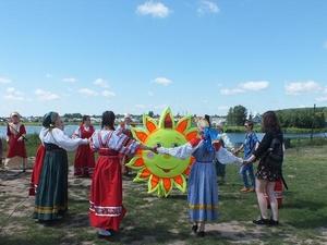 Ворсма приглашает жителей Нижегородской области и соседних регионов на фестиваль «Русская Тоскания» (ФОТО и ВИДЕО)