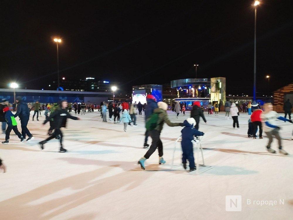 Нижегородская площадка «Спорт Порт» начала работать онлайн