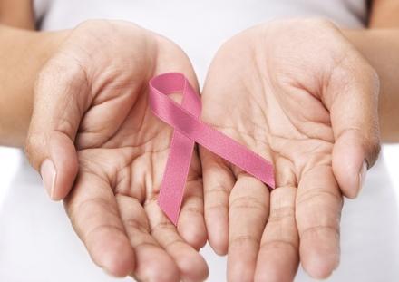 Онкологи назвали лучший способ предотвратить рак