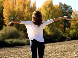 Как научиться строить планы и жить полной жизнью