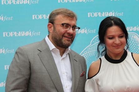 Нижегородцам предложено выбрать участников фестиваля «Горький fest-2019»