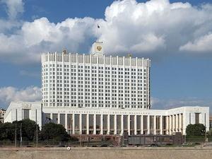 Проект Стратегии развития Нижегородской области рассмотрят в Правительстве РФ
