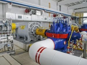 АО «Транснефть-Верхняя Волга» заменило электродвигатели магистральных насосных агрегатов на ЛПДС в Нижегородской области
